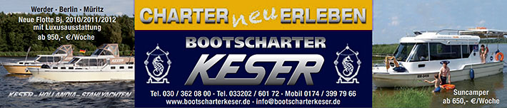bootscharter-logo gross