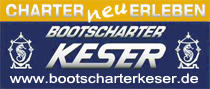 logo bootscharter orange 210px